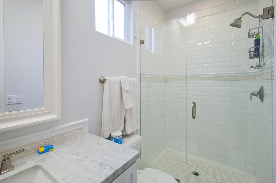 The Beach Comber - San Diego Vacation Rental - Photo 32