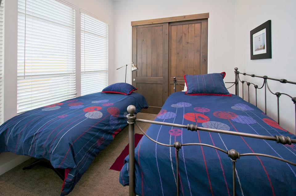 The Beach Comber - San Diego Vacation Rental - Photo 36