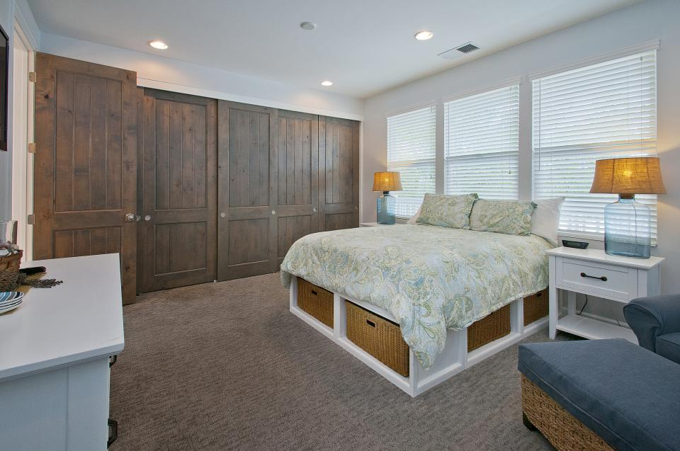 The Beach Comber - San Diego Vacation Rental - Photo 17