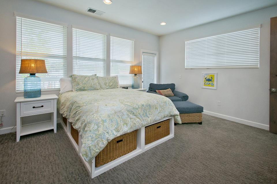The Beach Comber - San Diego Vacation Rental - Photo 19