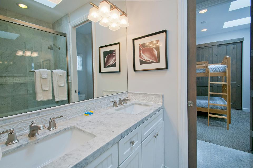 The Beach Comber - San Diego Vacation Rental - Photo 23
