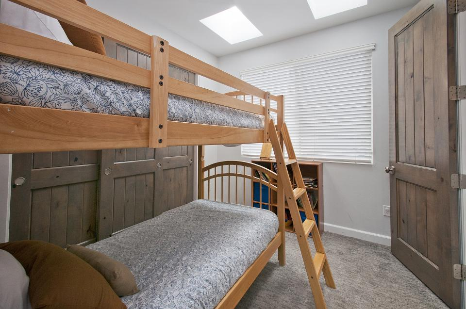 The Beach Comber - San Diego Vacation Rental - Photo 22
