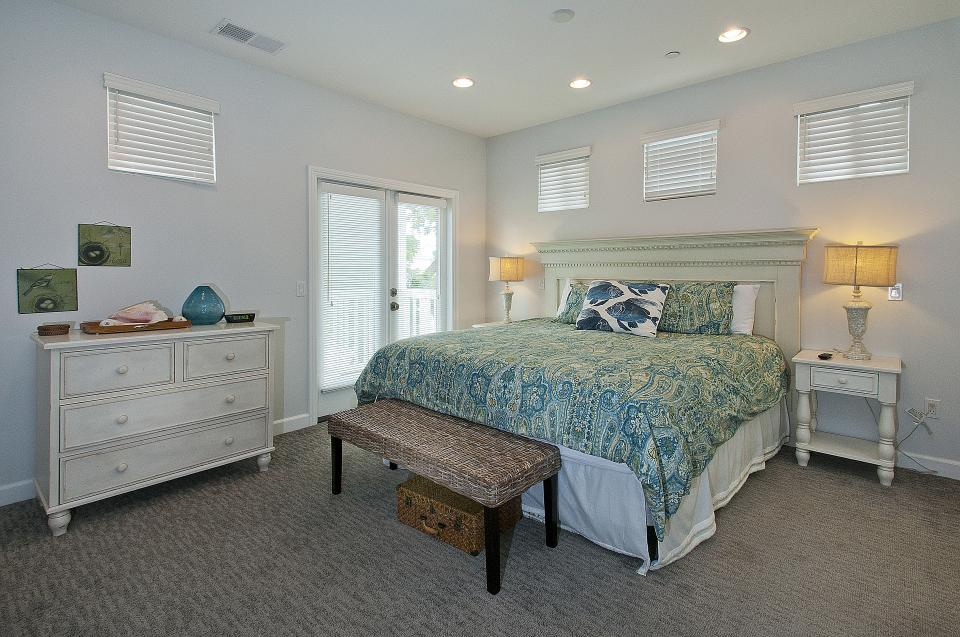 The Beach Comber - San Diego Vacation Rental - Photo 8