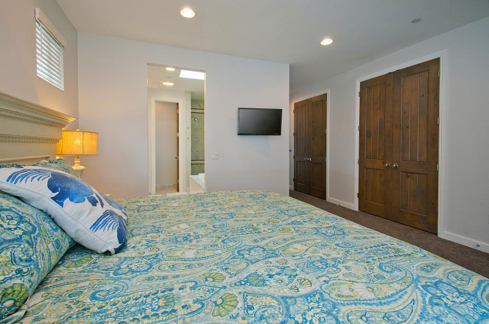 The Beach Comber - San Diego Vacation Rental - Photo 14