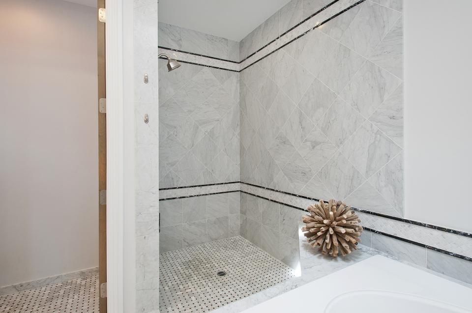 The Beach Comber - San Diego Vacation Rental - Photo 11