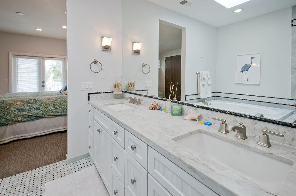 The Beach Comber - San Diego Vacation Rental - Photo 13