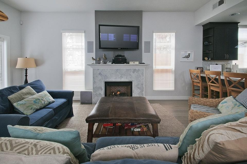 The Beach Comber - San Diego Vacation Rental - Photo 7