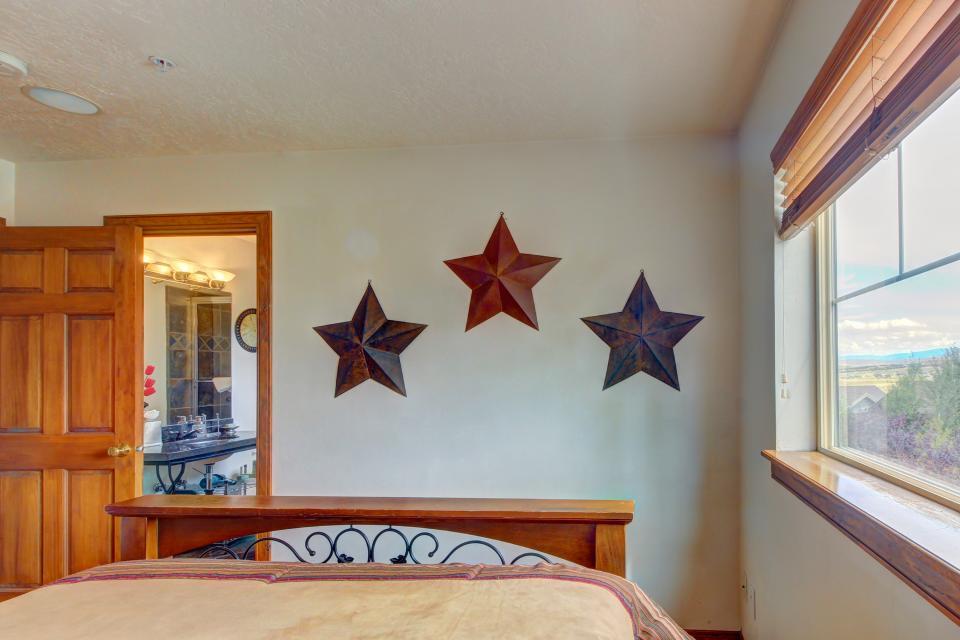 Big Bobsled Boulevard Home - Park City Vacation Rental - Photo 44