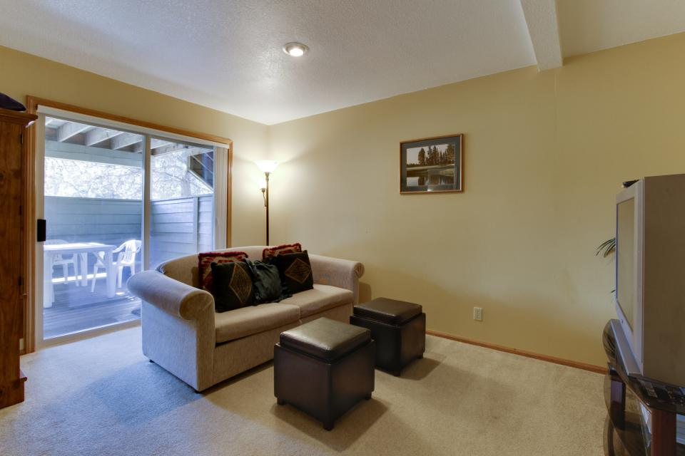 6 Approach Lane - Sunriver Vacation Rental - Photo 20