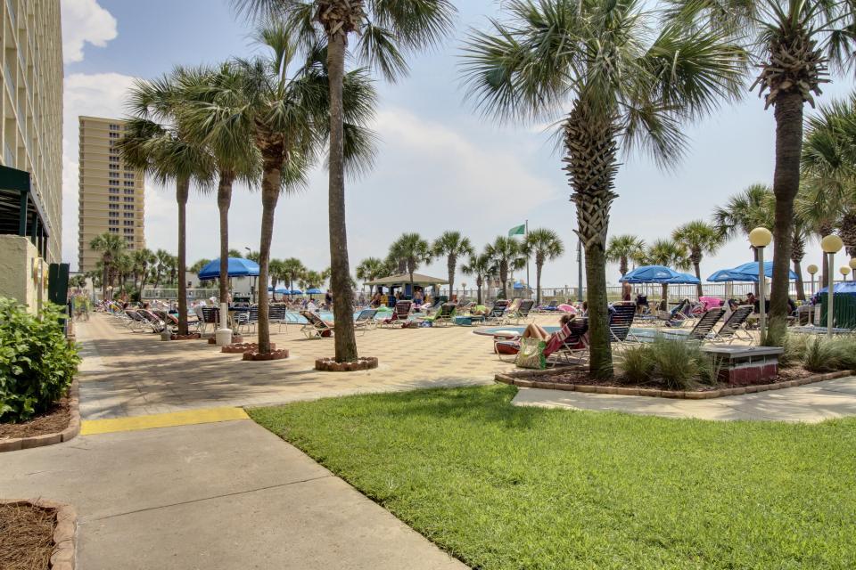 The Summit #702 - Panama City Beach Vacation Rental - Photo 26