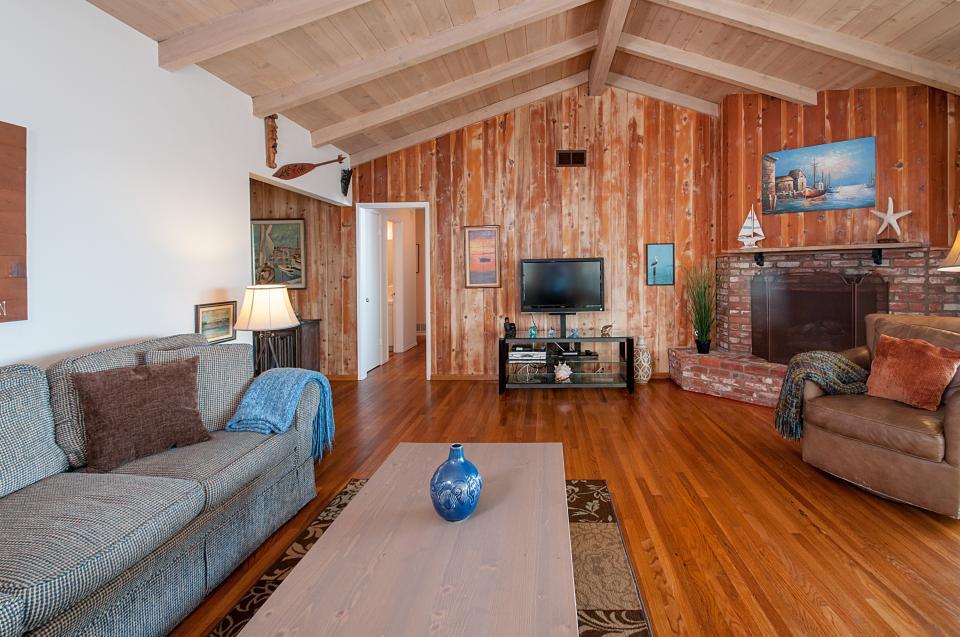 Pelican House | 4 Bd Vacation Rental In La Jolla, Ca | Vacasa