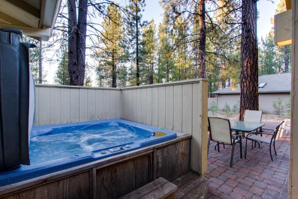 4 Jay Lane - Sunriver Vacation Rental - Photo 2