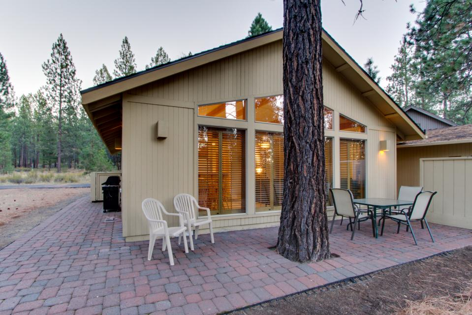 4 Jay Lane - Sunriver Vacation Rental - Photo 34