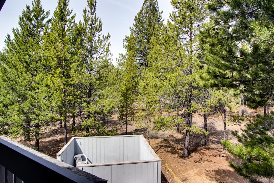 6 Flat Top - Sunriver Vacation Rental - Photo 21