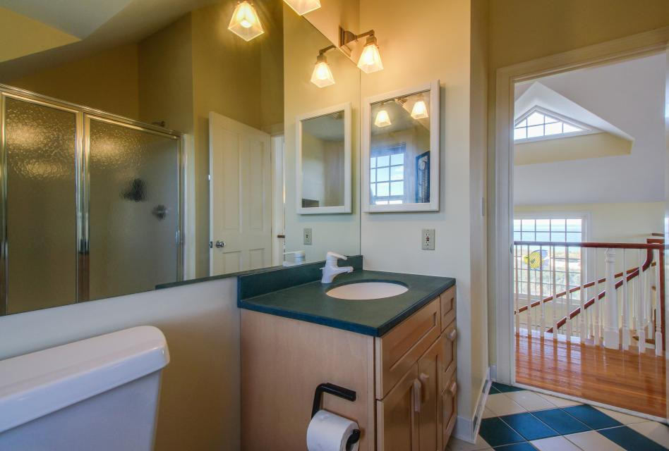 Beauty and the Beach on Chapoquoit Island  - Falmouth Vacation Rental - Photo 24