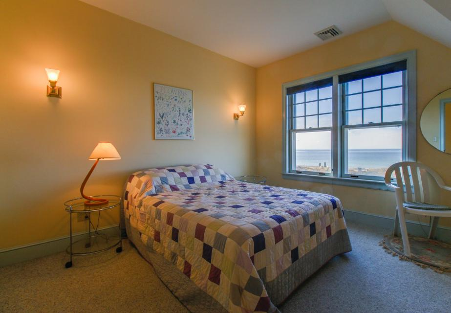 Beauty and the Beach on Chapoquoit Island  - Falmouth Vacation Rental - Photo 20