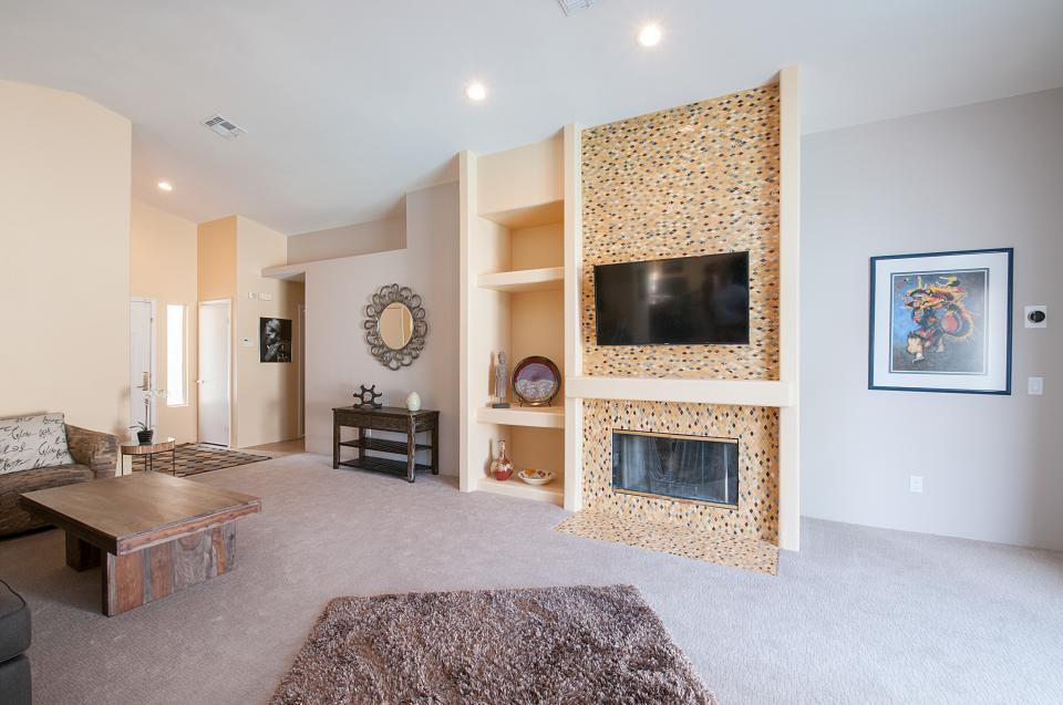 Remodeled Designer Home - La Quinta Vacation Rental - Photo 2
