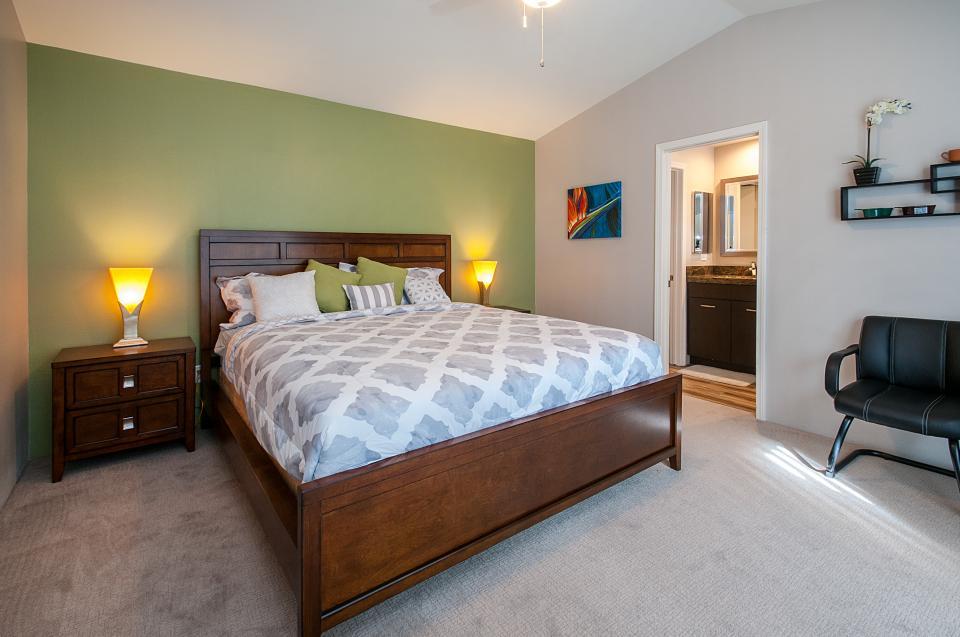 Remodeled Designer Home - La Quinta Vacation Rental - Photo 15
