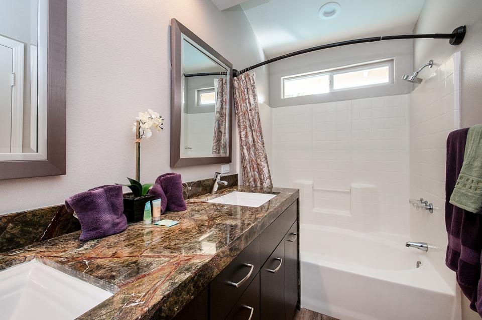 Remodeled Designer Home - La Quinta Vacation Rental - Photo 18