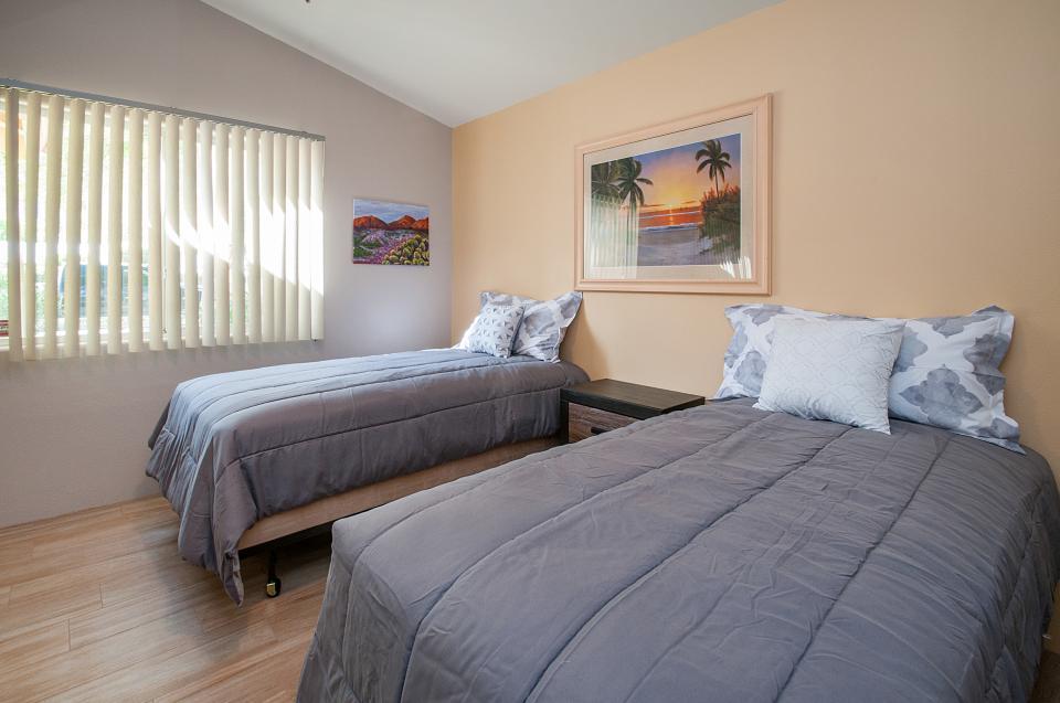 Remodeled Designer Home - La Quinta Vacation Rental - Photo 19
