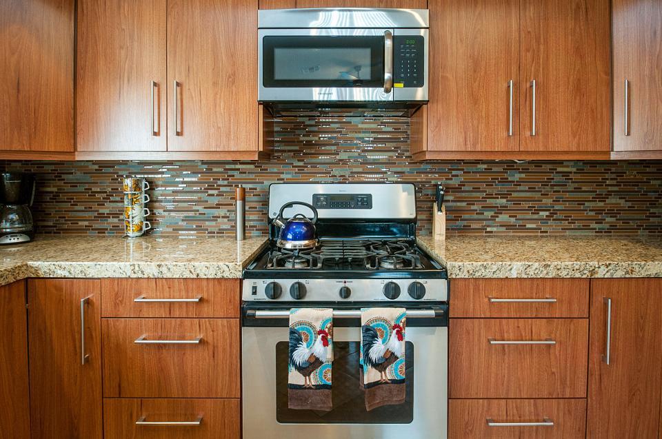 Remodeled Designer Home - La Quinta Vacation Rental - Photo 10