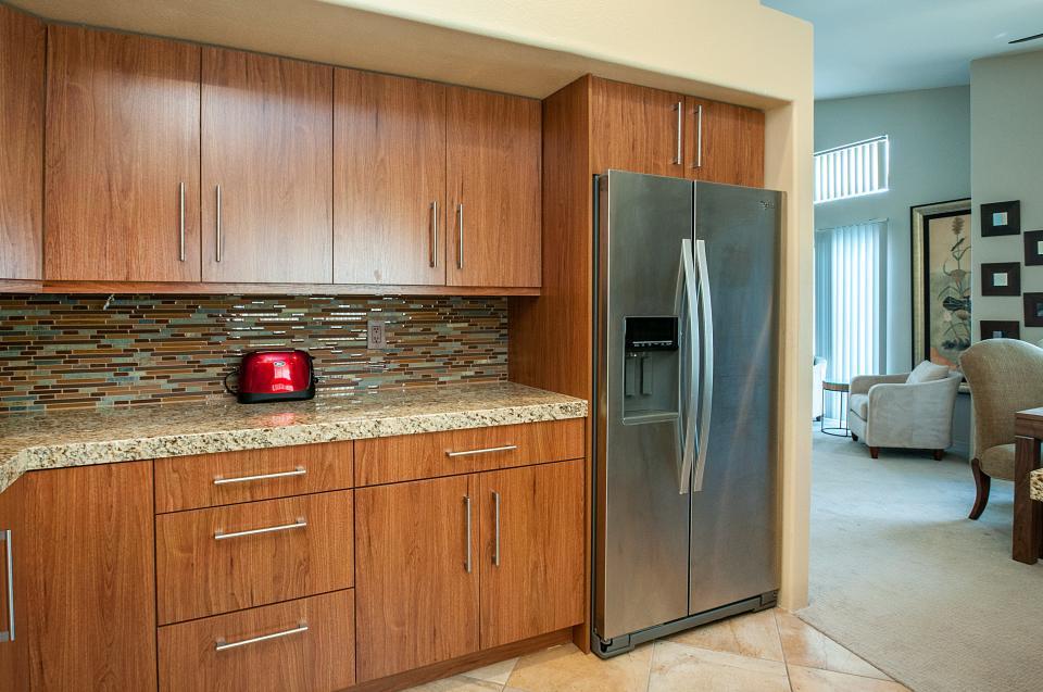 Remodeled Designer Home - La Quinta Vacation Rental - Photo 11