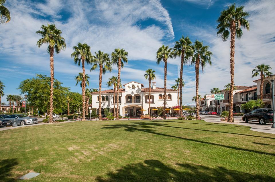 La Quinta Casita - La Quinta Vacation Rental - Photo 25