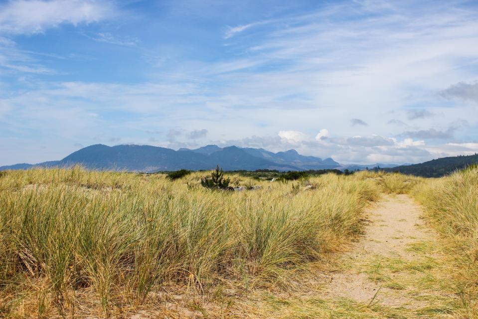 Second Tide - Oceanview Cottage - Rockaway Beach Vacation Rental - Photo 24
