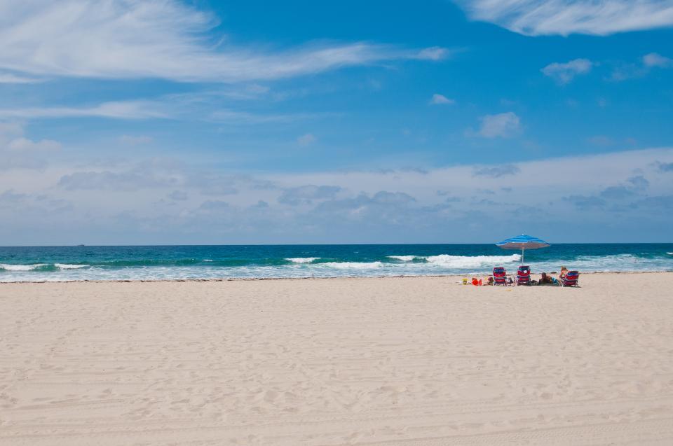 Mimi's and Nana's Beach House - San Diego Vacation Rental - Photo 25