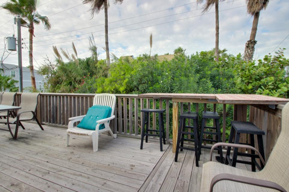 ... Marlin Place #B   South Padre Island Vacation Rental   Photo 3 ...