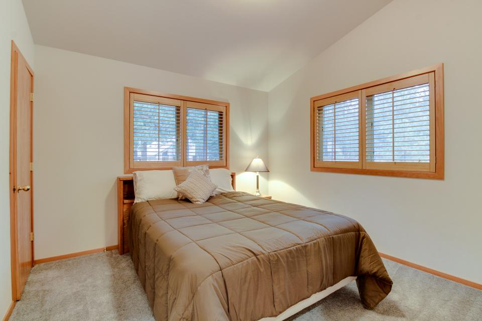 4 Jay Lane - Sunriver Vacation Rental - Photo 16