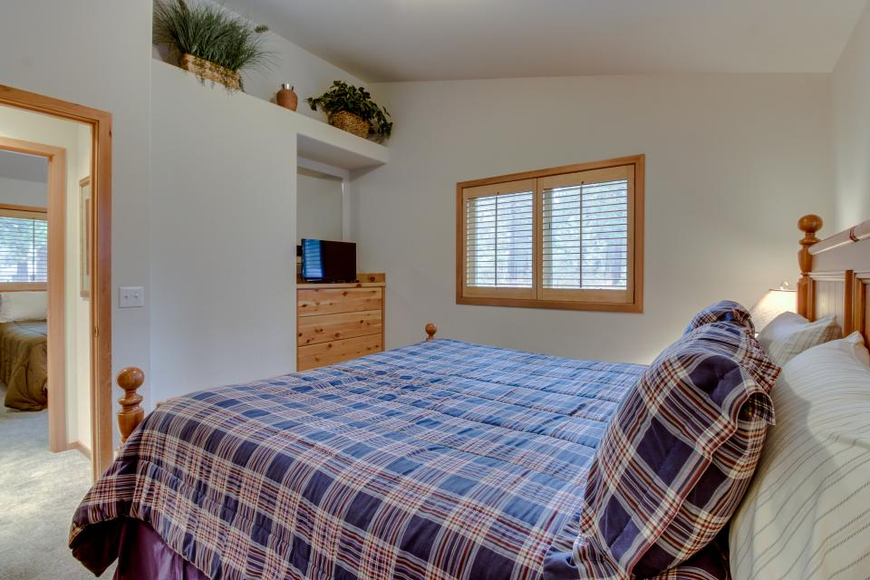 4 Jay Lane - Sunriver Vacation Rental - Photo 20