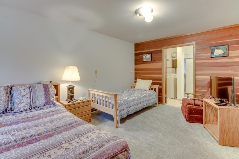 4 Jay Lane - Sunriver Vacation Rental - Photo 25
