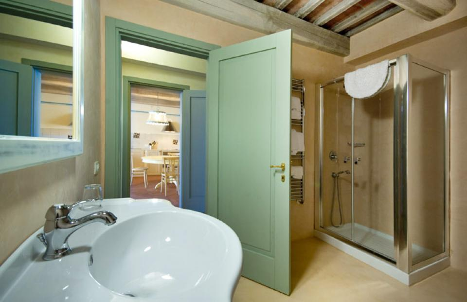 Vine Brunello - Florence Vacation Rental - Photo 11