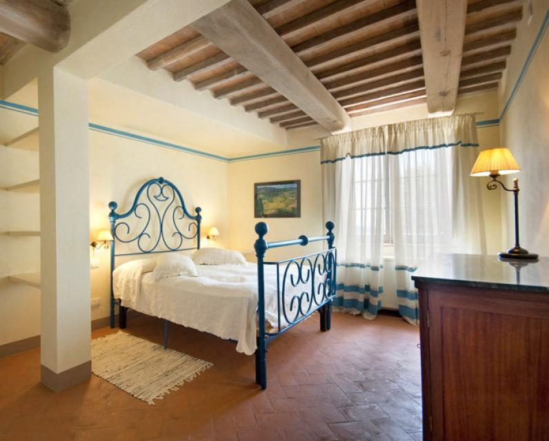 Vine Brunello - Florence Vacation Rental - Photo 13