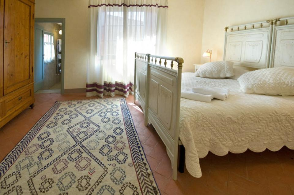 Vine Brunello - Florence Vacation Rental - Photo 22