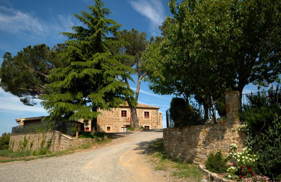 Vine Brunello - Florence Vacation Rental - Photo 3