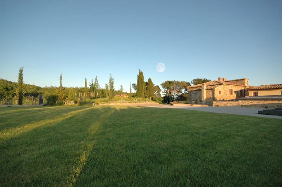 Vine Brunello - Florence Vacation Rental - Photo 15