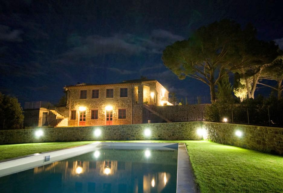 Vine Brunello - Florence Vacation Rental - Photo 36