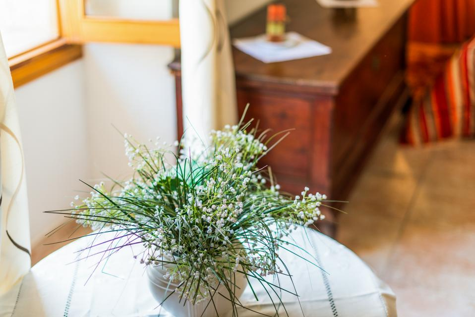 Ses Muralles Boutique House - Alcudia Vacation Rental - Photo 27