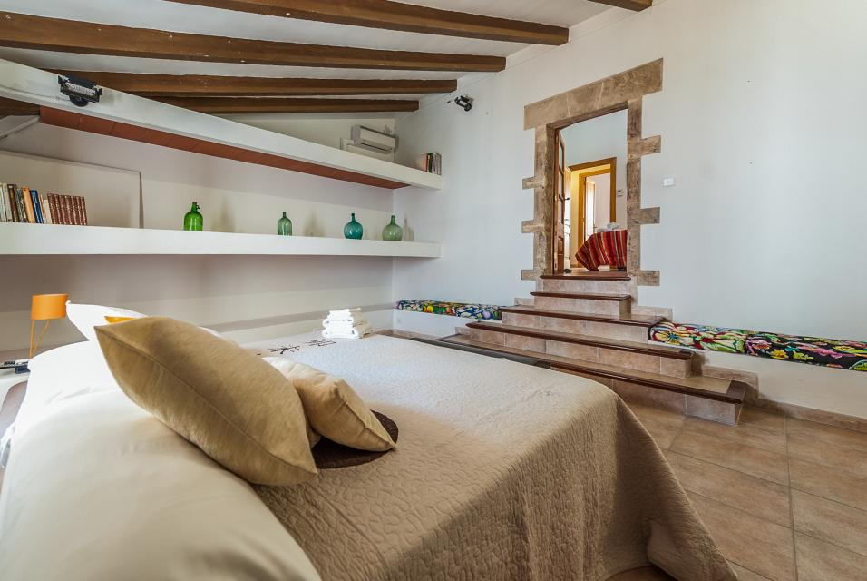 Ses Muralles Boutique House - Alcudia Vacation Rental - Photo 11