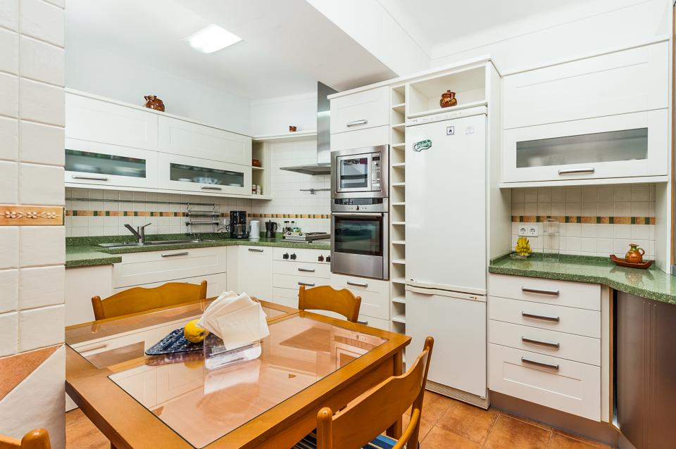 Ses Muralles Boutique House - Alcudia Vacation Rental - Photo 5