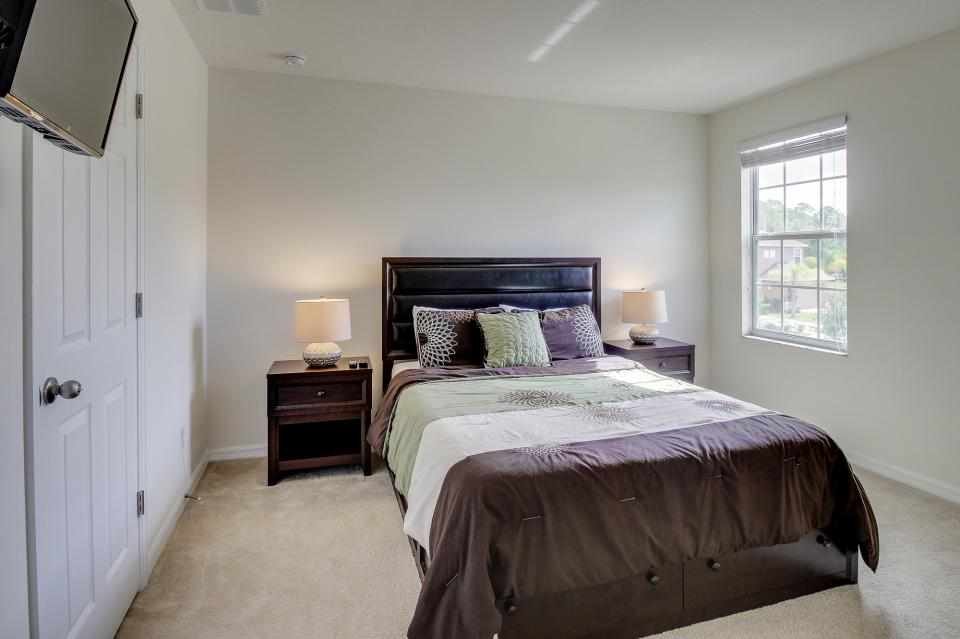 Winter Escape - Kissimmee Vacation Rental - Photo 35