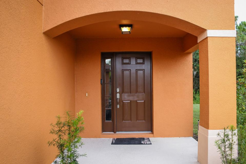 Winter Escape - Kissimmee Vacation Rental - Photo 28