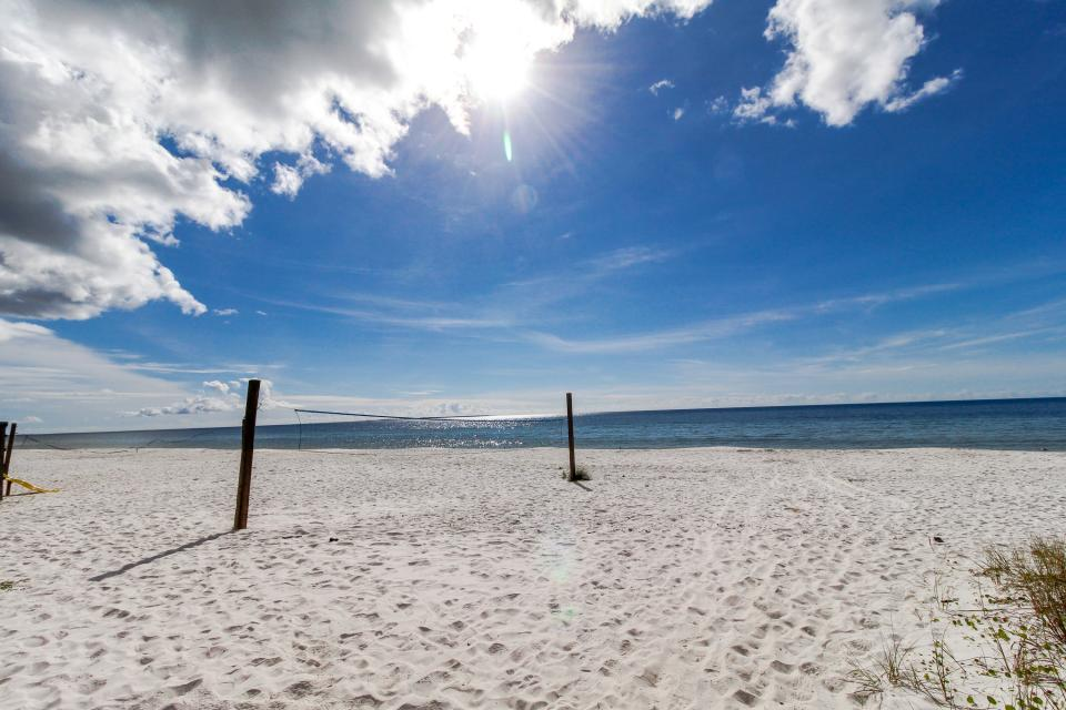 Ocean Villa 1802 - Panama City Beach Vacation Rental - Photo 27