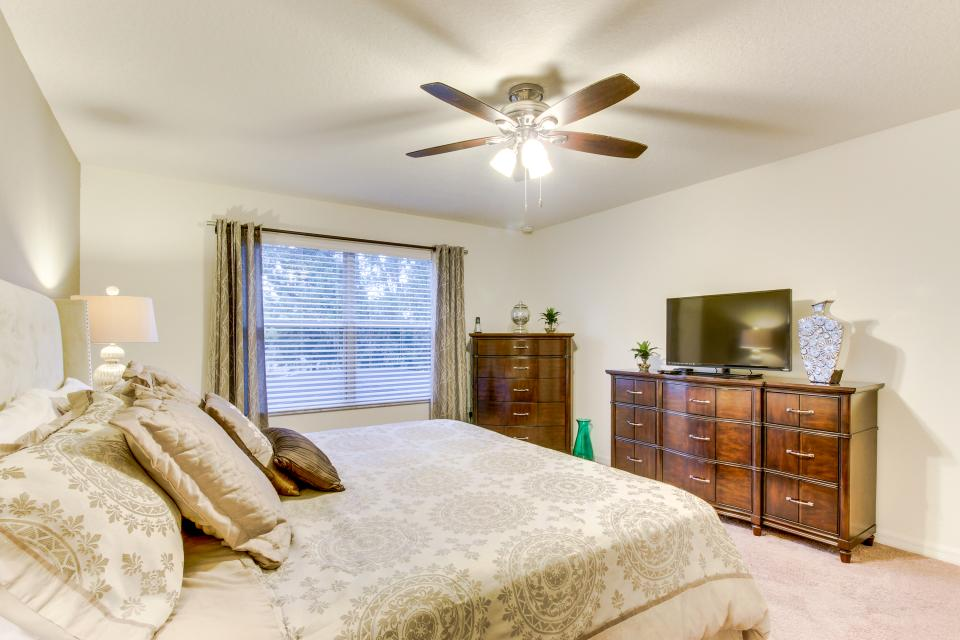 Winter Hideaway - Kissimmee Vacation Rental - Photo 13