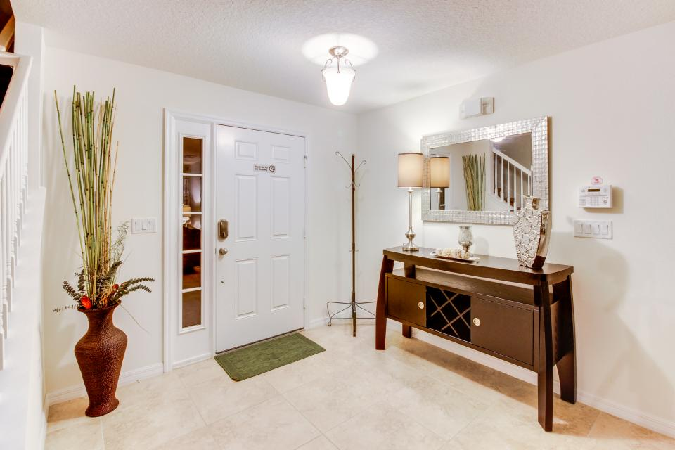 Winter Hideaway - Kissimmee Vacation Rental - Photo 7