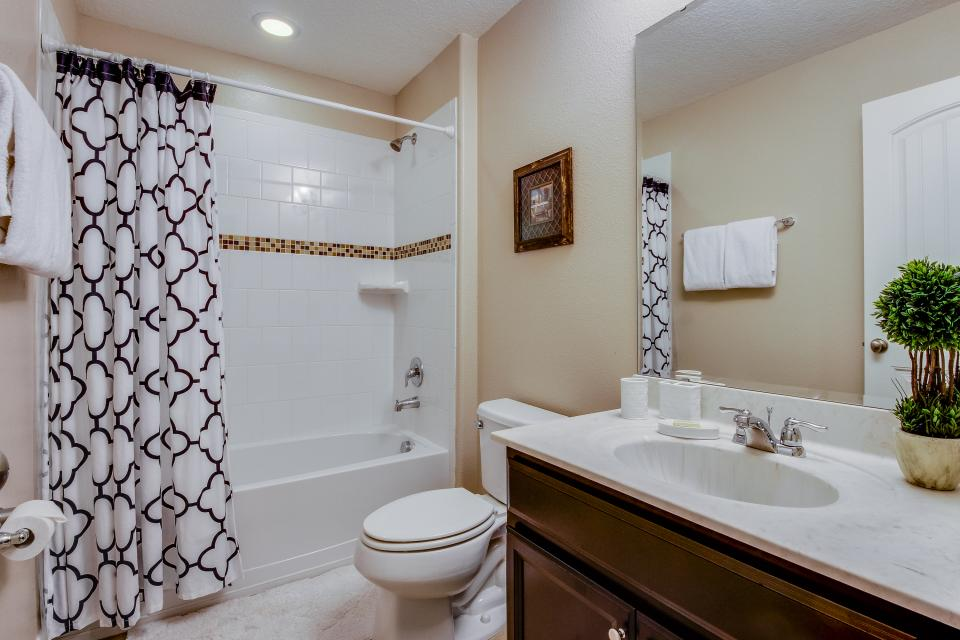 Solterra (#5120) - Davenport Vacation Rental - Photo 21