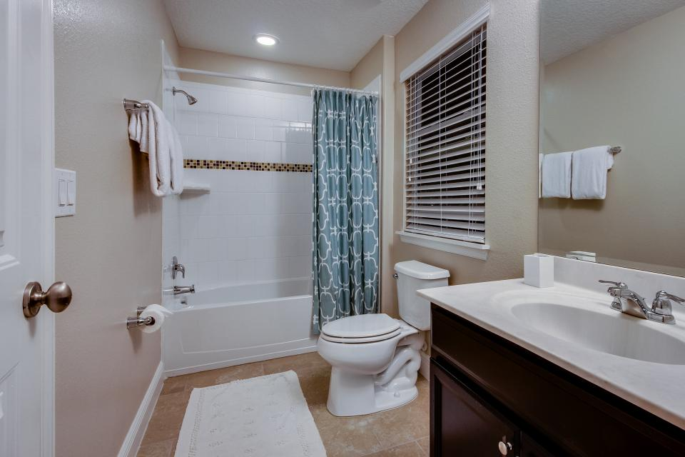Solterra (#5120) - Davenport Vacation Rental - Photo 25
