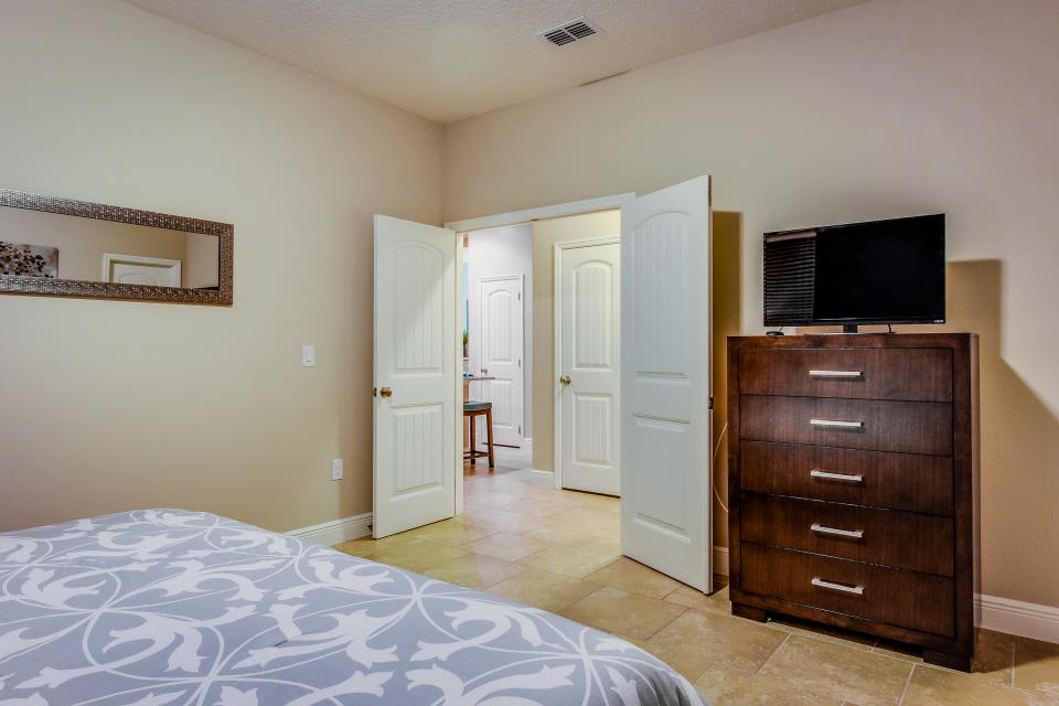 Solterra (#5120) - Davenport Vacation Rental - Photo 18